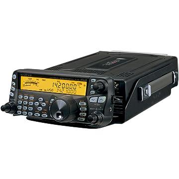 best Kenwood TS-480HX HF/50 reviews