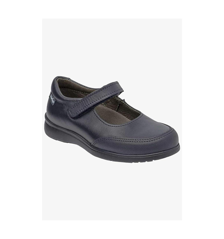 Zapatos Gorila - Colegial Niña Merceditas: Amazon.es: Zapatos y complementos