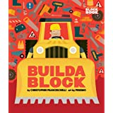 Buildablock (Alphablock)
