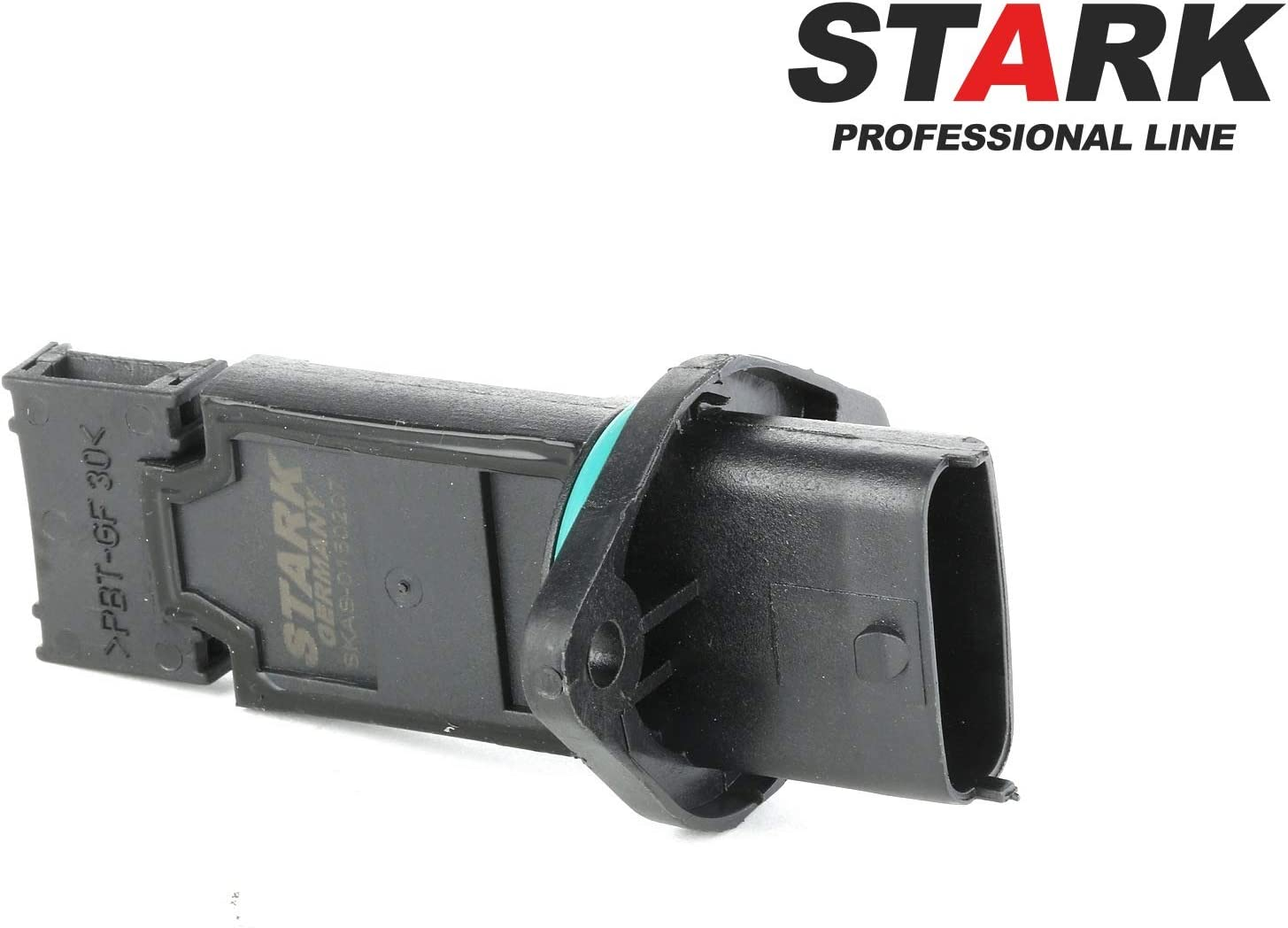 STARK SKAS-0150207 Luftmassenmesser Luftmengenmesser LMM