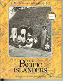 The Pacific Islanders, Doug Ford and Daniel P. Moynihan, 0877548838