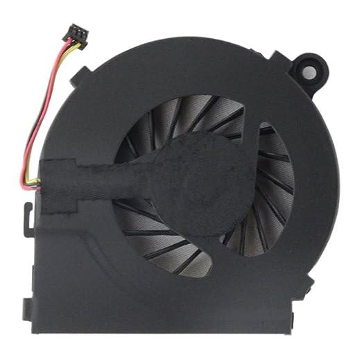 2 opinioni per MyArmor nuova ventola di raffreddamento CPU per HP Pavilion