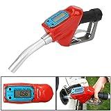 Manual Electronic Metering Gun Electronic