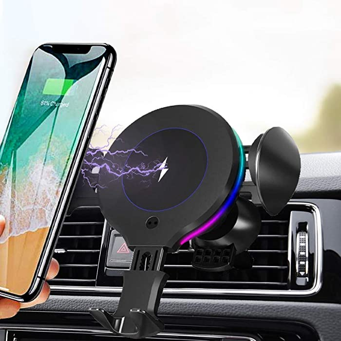 Top 10 Sell Phone Sumsung S8 Car And Home Charger