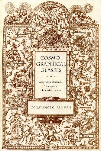 ??WORK?? Cosmographical Glasses: Geographic Discourse, Gender?. Banking Santa player venta version Hammadi 61L4EbOgjfL
