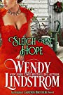 Sleigh of Hope (Grayson Brothers Book 5)