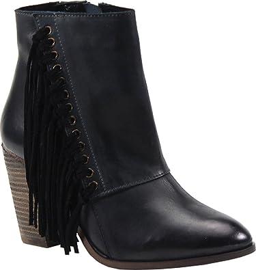 Women's Jilly Ann Ankle Boot