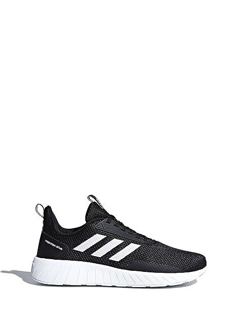 scarpe adidas questar drive