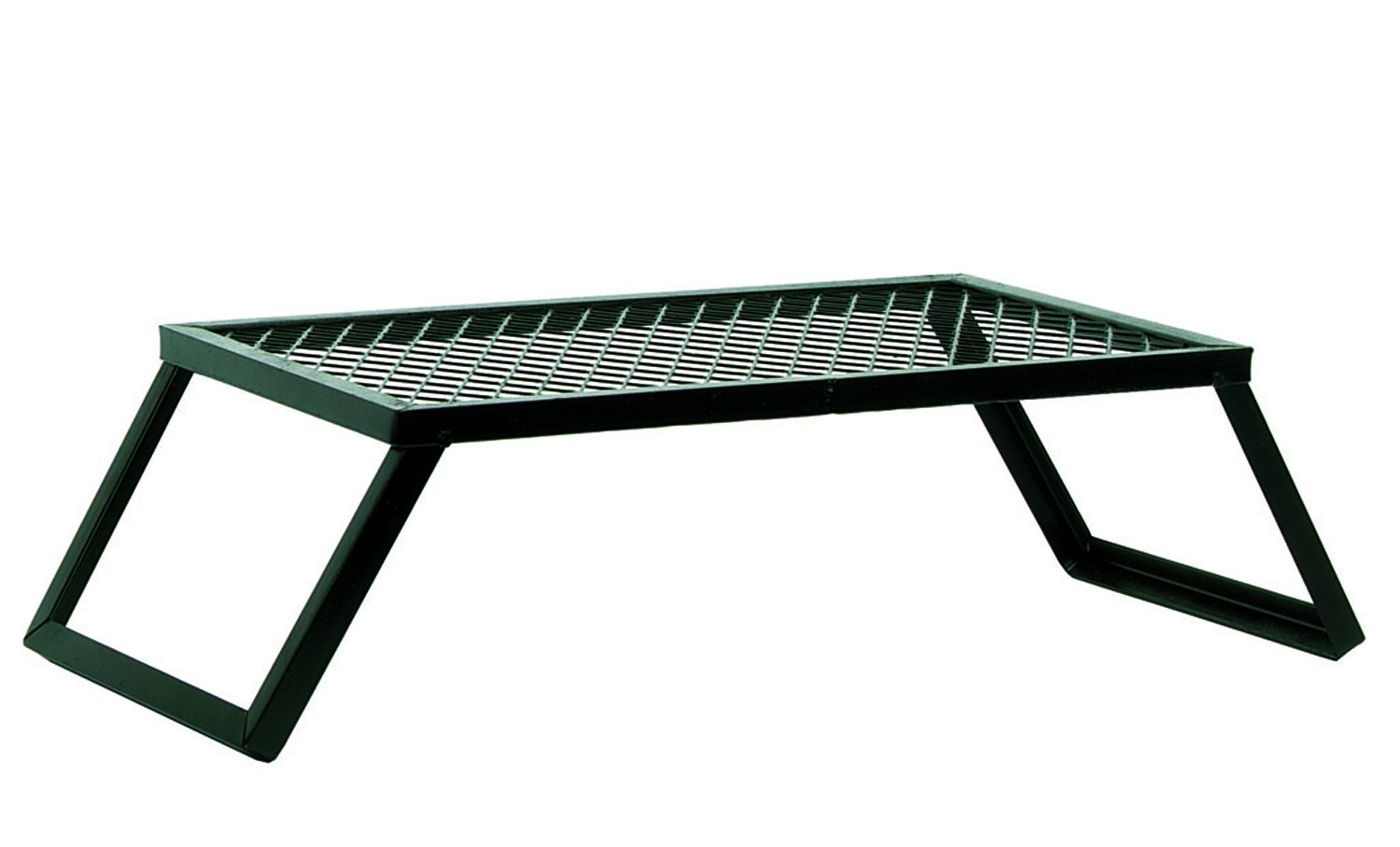 Texsport Heavy Duty Camp Extra Large Grill by Texsport