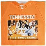 MasterPieces NCAA Tennessee Volunteers Uniformed Frame