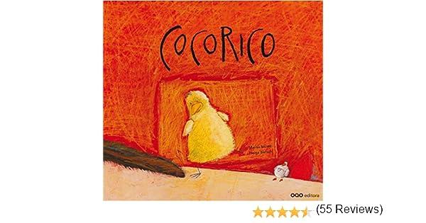 Cocorico Coleccion O / O Collection by Marisa Nunez 2009-07-30 ...