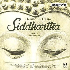 Siddhartha Hörspiel