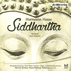 Siddhartha Performance