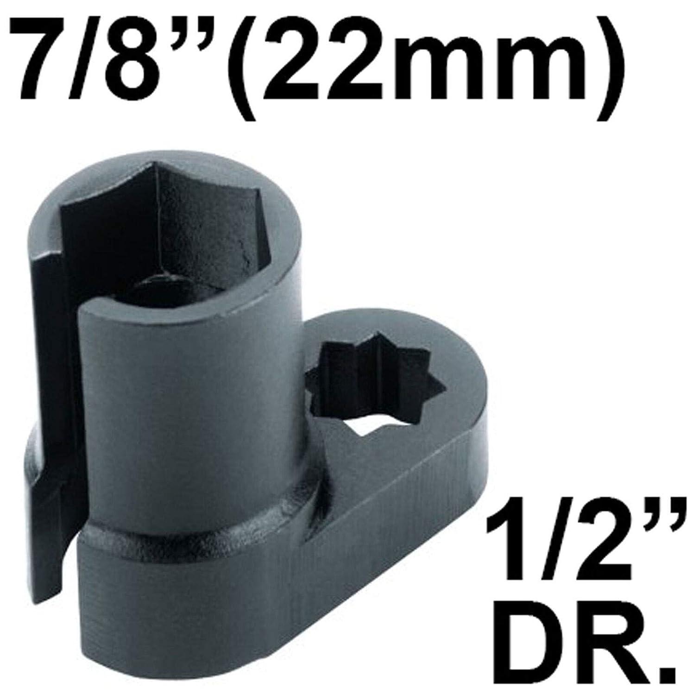 Plews Adhesive Gun 98-501 Replacement Pump Assembly FREE SHIPPING