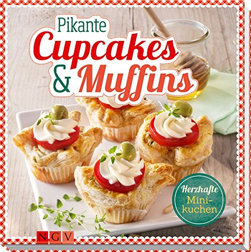 pikante-cupcakes-muffins-herzhafte-minikuchen