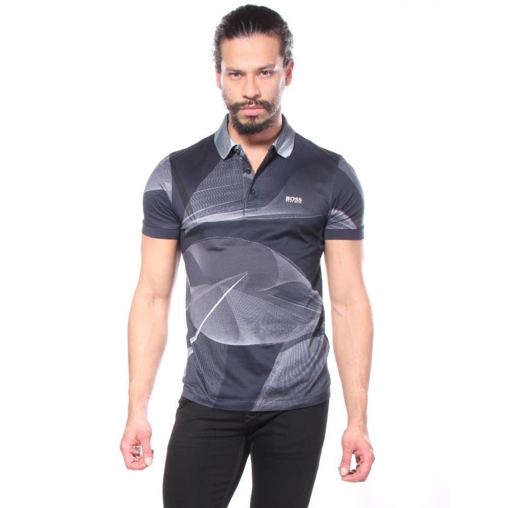 Hugo Boss Paule 5 Polo Shirts M Men