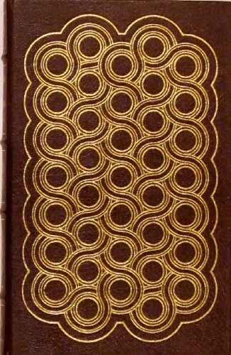 (THE HOUSE OF MIRTH. A Volume in the Masterpieces of American Literature Series.)