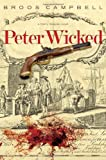 Peter Wicked, Broos Campbell, 1590131525