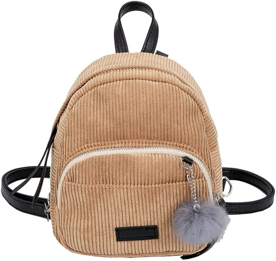 OWO Mochila básica City Pack S 17 33,5 cm19 * 11 * 22 cm: Amazon ...