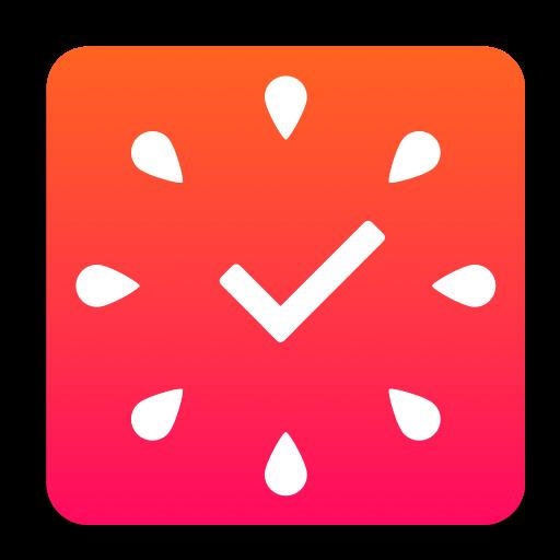Amazon com: Focus To-Do: Pomodoro Timer & Tasks: Appstore