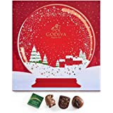 Godiva 2020 Holiday Luxury Chocolate Advent Calendar
