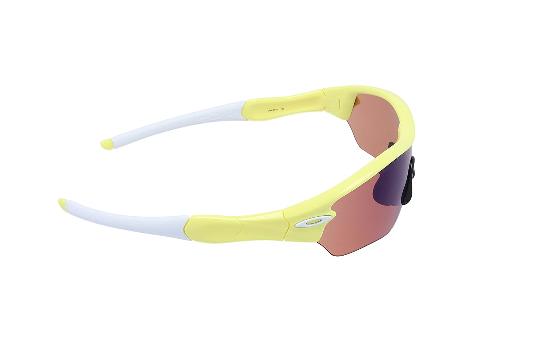 a67290b2334 Oakley Damen Sonnenbrille Radar Edge