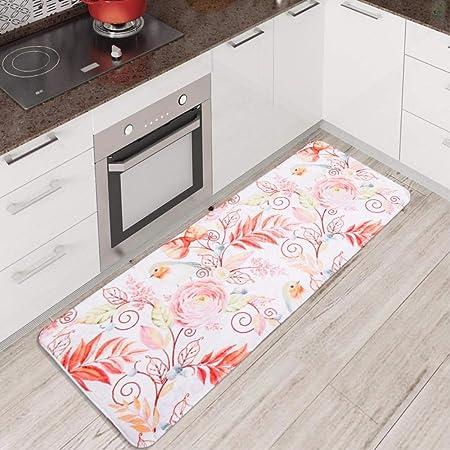 Amazon.de: XYH Moderne Home Carpet Teppichboden Teppich ...