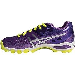 10606d39210c Amazon.co.uk  Shoes - Hockey  Sports   Outdoors