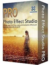 EverImaging Photo Effect Studio Pro - for Windows [Download]