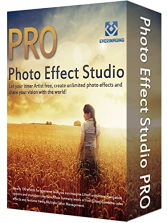 photo effect studio pro download for mac