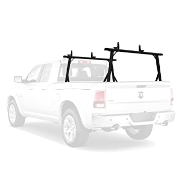 pictures purpose trucks at for rack instructions weatherguard truck ford transit pickup vantech replacement guard installation ridgeline van sale best racks all depot vans aluminum weather the ladder parts honda equipment home