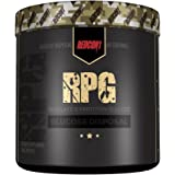 Redcon1 RPG   Glucose Disposal Complex   Regulate and Partition Glucose   60 Servings   240 Caps