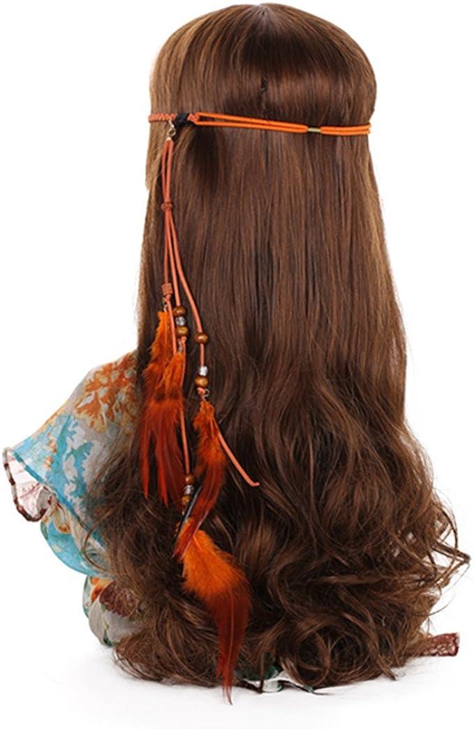 Velours Matelassé Alice Band Bandeau cheveux bande de Filles Femmes Cheveux Accessoire