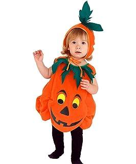 YWLINK Disfraz De Fiesta De Halloween Cosplay Sin Mangas Disfraz ...