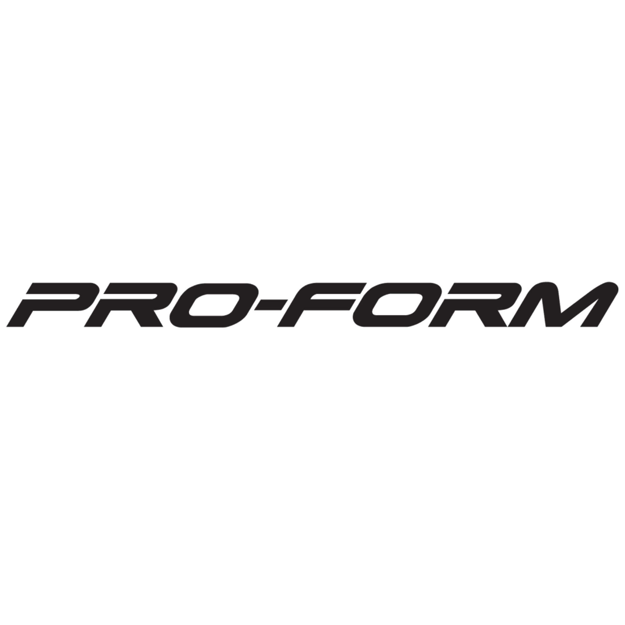 Proform Lifestyler 174491 Treadmill Rear End Cap Genuine Original Equipment Manufacturer (OEM) Part by Proform Lifestyler (Image #2)