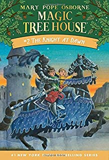 The morning  Word puzzles and Student teacher on Pinterest Plugged In    best ideas about Magic Treehouse on Pinterest   Read aloud books   Synthetic marajuana and Multiplication tricks