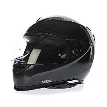 Casco GTR Carbon (XXL)