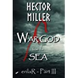 erilaR - Part 3: War God from the Sea