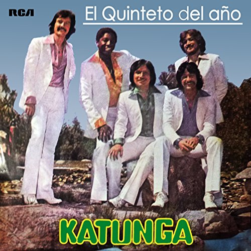 Download The Song Taki Taki Rumba Mp3: Amazon.com: Rumba Katunga: Katunga: MP3 Downloads