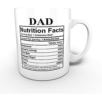 15 Oz Large Coffee Mug Gag Gift Congratulations Gift