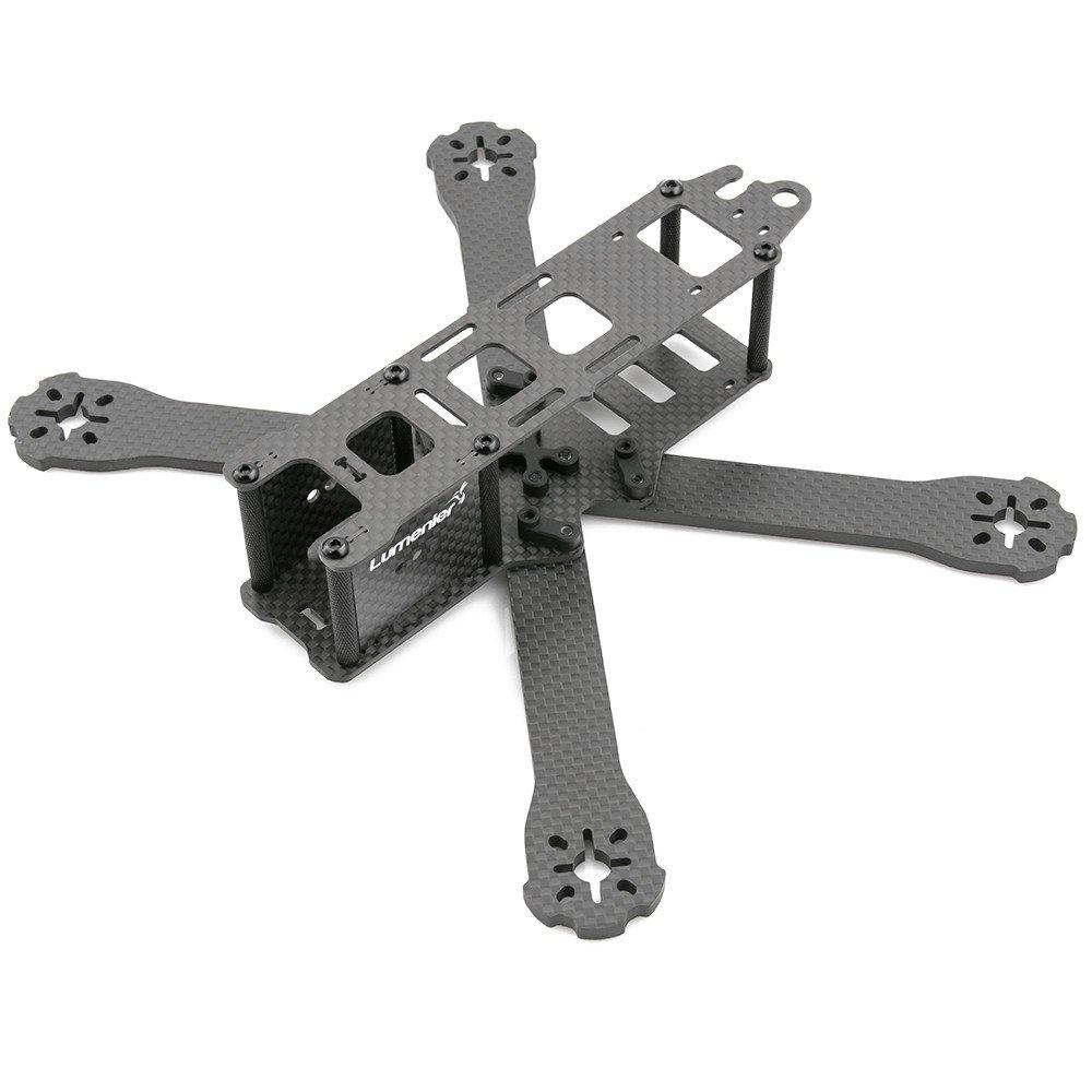 Lumenier QAV-R 6'' FPV Racing Quadcopter by Lumenier (Image #8)