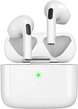 Auriculares Bluetooth 5.0 PENG