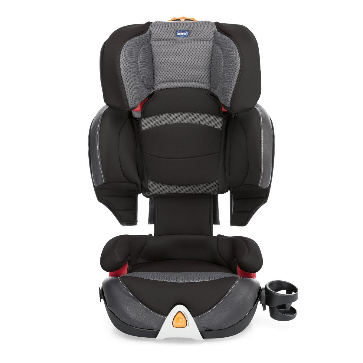 Chicco Sommerbezug für Kindersitz Oasys 2-3 Oasys 2-3 FixPlus