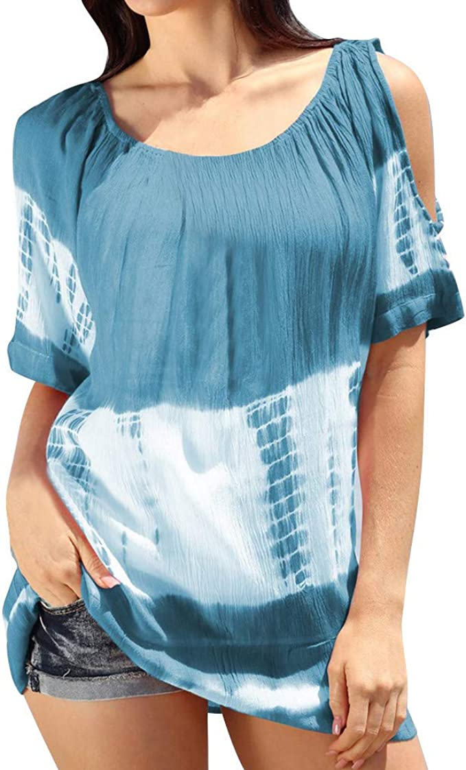 Axong_chemisier ❤️2019 Plus - Camisa de Mujer de Estilo ...