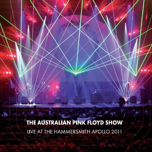 (Shine on You Crazy Diamond (Live) )