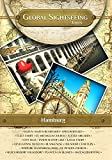 Global Sightseeing Tours Hamburg Germany