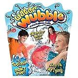 New! Water Wubble Reusable Waterballoon Balls As Seen On TV!!