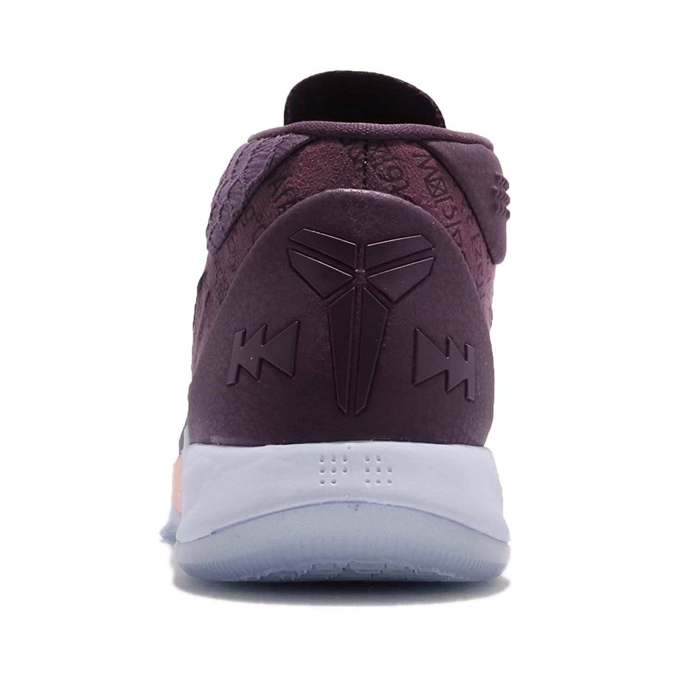 cheap for discount dab39 c7c4c Nike Men s Kobe AD PE EP, Pro Purple Multi-Color, 11 M US  Amazon.co.uk   Shoes   Bags