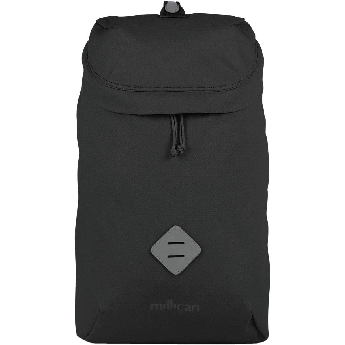 [ミリカン] メンズ バックパックリュックサック Oli The Zip Pack 15L [並行輸入品] B07SM6J13T  No-Size