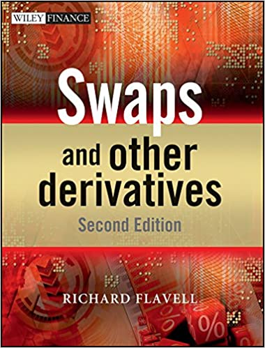 Howard and derivatives pdf swaps interest corb rate other